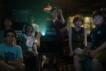 IT Movie Review: A Smart Horror Movie with Charming Characters