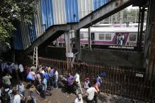 Mumbai Prabhadevi Station Stampede: Short Circuit Led to Panic?