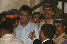 ED Registers Money Laundering Case Against Dawood Ibrahim's Brother Iqbal Kaskar