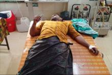 Scorned Kerala Woman Chops Off 26-year-old Man's Genitals, Arrested