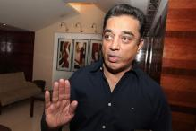 Kamal Haasan Ends Suspense, Says Will Launch Own Political Party