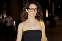Kangana on Zaira Wasim Molestation Case: It's Highly Offensive, I Would Have Broken His Leg