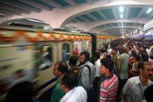 Delhi Government Moves Resolution in House Against Metro Fare Hike