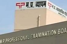 CBI Closes 9 Special Vyapam Courts, to Shift Cases for Better Monitoring