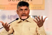 Jagan's No-Confidence Motion Talks Only a Ploy to Take TDP's Place in NDA: Chandrababu Naidu
