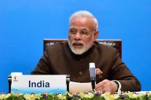 PM Modi Suggests 10 Commitments for BRICS Leadership in Global Transformation