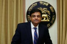 No Information on Black Money Removed by Note Ban, Says RBI