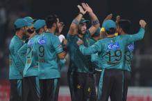 Pakistan vs Sri Lanka, 3rd ODI in Abu Dhabi, Highlights: As It Happened