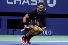 US Open: Rafael Nadal Beats Del Potro, Will Face Kevin Anderson in Finals