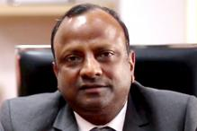 Slippages to be 'Under Control' in Coming Quarters: SBI MD Rajnish Kumar