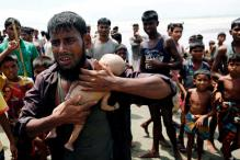 UN Security Council to Meet on Myanmar Crisis on Thursday