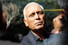 CBI Chargesheets Ex-IAF Chief SP Tyagi, 9 Others in AgustaWestland Case