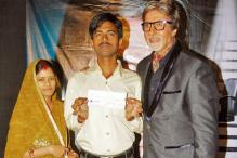 KBC-5 Winner Sushil Kumar Clears TET, Hopes to Become a Teacher
