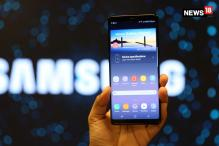 Microsoft Now Selling Samsung Galaxy Note 8 Online
