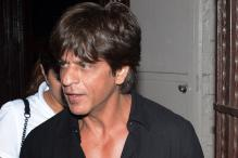 Shah Rukh Khan Heckled by Maharashtra MLC: 'You May be a Superstar, But Have You Bought Alibaug?'