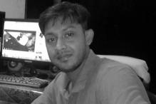 Tripura Journalist's Killing Proves India Remains Dangerous for Scribes