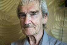 Stanislav Petrov, Who Averted Possible N-war Between US and Russia, Dies at 77