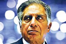 Ratan Tata Lavishes Praise on PM Modi, Says He Will Deliver a New India