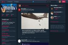 How to Enable Twitter 'Night Mode' on Desktop, iOS And Android Devices