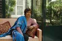 If Bangladesh Can Shelter Rohingyas, so Can India, Says Taslima Nasreen