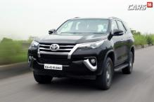 Toyota Wants to Learn From Suzuki For Succeeding in India, Calls Them 'Master'