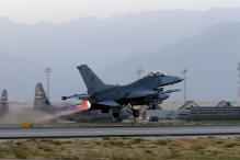 Pentagon Boss to Meet Modi, Nirmala Today; Fighter Jets, Drone Deal on Table