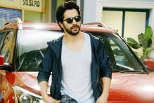 Star Spotting: Varun Dhawan, Sunny Leone, Sonakshi Sinha, Anushka Sharma, Mira Rajput...