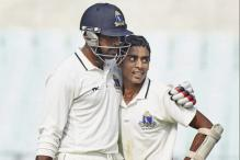 Ranji Trophy: Bengal In Semis, to Clash With Delhi