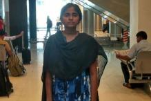 Anitha Didn't ​Commit Suicide, it Was NEET That Killed Her