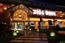 Salman Khan's Bigg Boss 11 House: Inside Photos Go Viral on Social Media