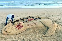 Blue Whale Challenge: Blue Whale Strikes Pakistani Teenagers
