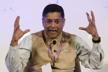 Need to Fight Economic Challenges on Multiple Fronts: CEA Arvind Subramanian