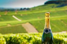 France's Champagne Production Hit, but Producers Promise Excellent Vintage