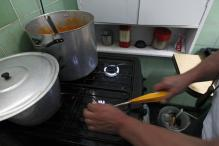 IMD Scientist Finds Her Cook is Not a Brahmin, Files Police Complaint