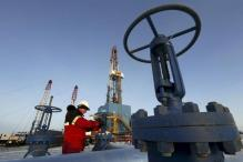 Oil Prices Hit Eight-month High as Producers Say Market Rebalancing