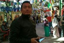 Sikkim Police File FIR Against WB CID for Killing GJM Activist
