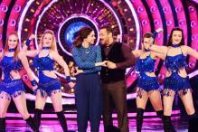 Salman to Romance Deepika, Not Jacqueline in Kick 2?