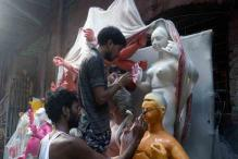 Railways to Run Special Durga Puja Trains From September 22