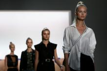 New York Fashion Week: Top 10 Trends