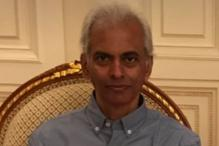 Kerala Priest Tom Uzhunnalil Rescued From ISIS Captivity After 17 Months