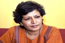 US Condemns Gauri Lankesh's Murder, Bats for Press Freedom