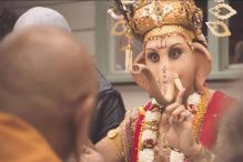 Ad Shows Lord Ganesha Eating Lamb, India Lodges Protest With Australia