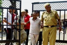 Ryan Murder: Khattar Assures Speedy Justice, Police Say Crime 'Pre-Planned'