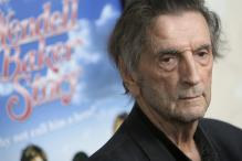 Harry Dean Stanton, Character Actor, Passes Away at 91