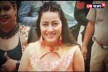 Delhi HC Reserves Order on Honeypreet's Bail Plea, Asks Her to Surrender
