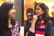 Not a PR Stunt: Ileana D'cruz on Recent Run-in With a Fan