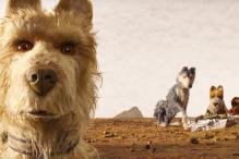 Isle of Dogs Trailer: Wes Anderson Creates a Dystopian World Full of Canines