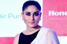 Happy Birthday Kareena Kapoor Khan: A Look At Her Style Game