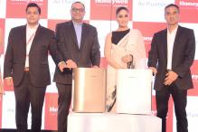 Honeywell Launches Range of Air Purifiers, Starting From Rs 11,490
