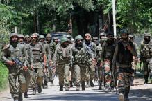Secret Behind Armed Forces' Success In Eliminating Militant Leadership